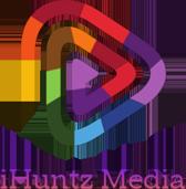 ihuntz Media
